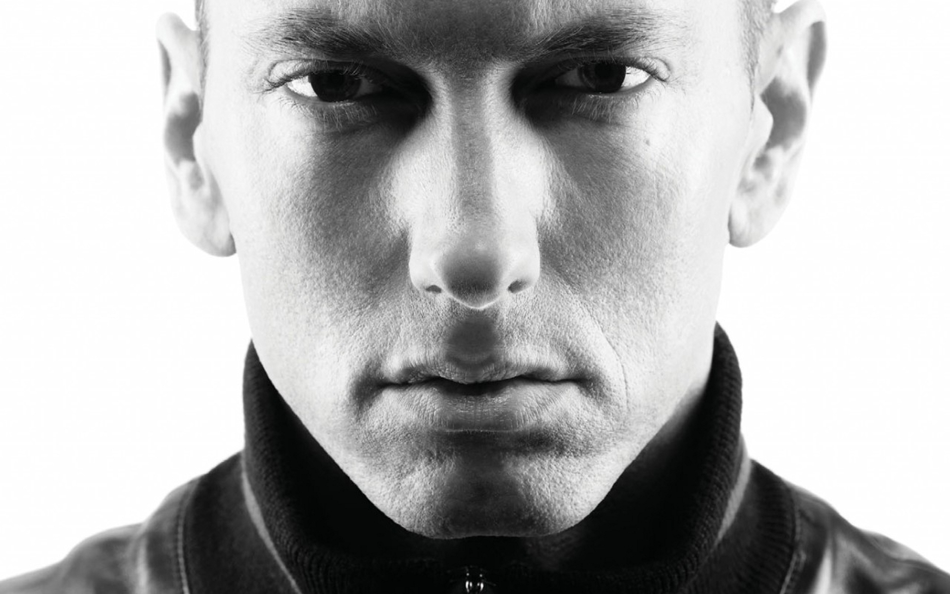 Eminem Wallpaper 14