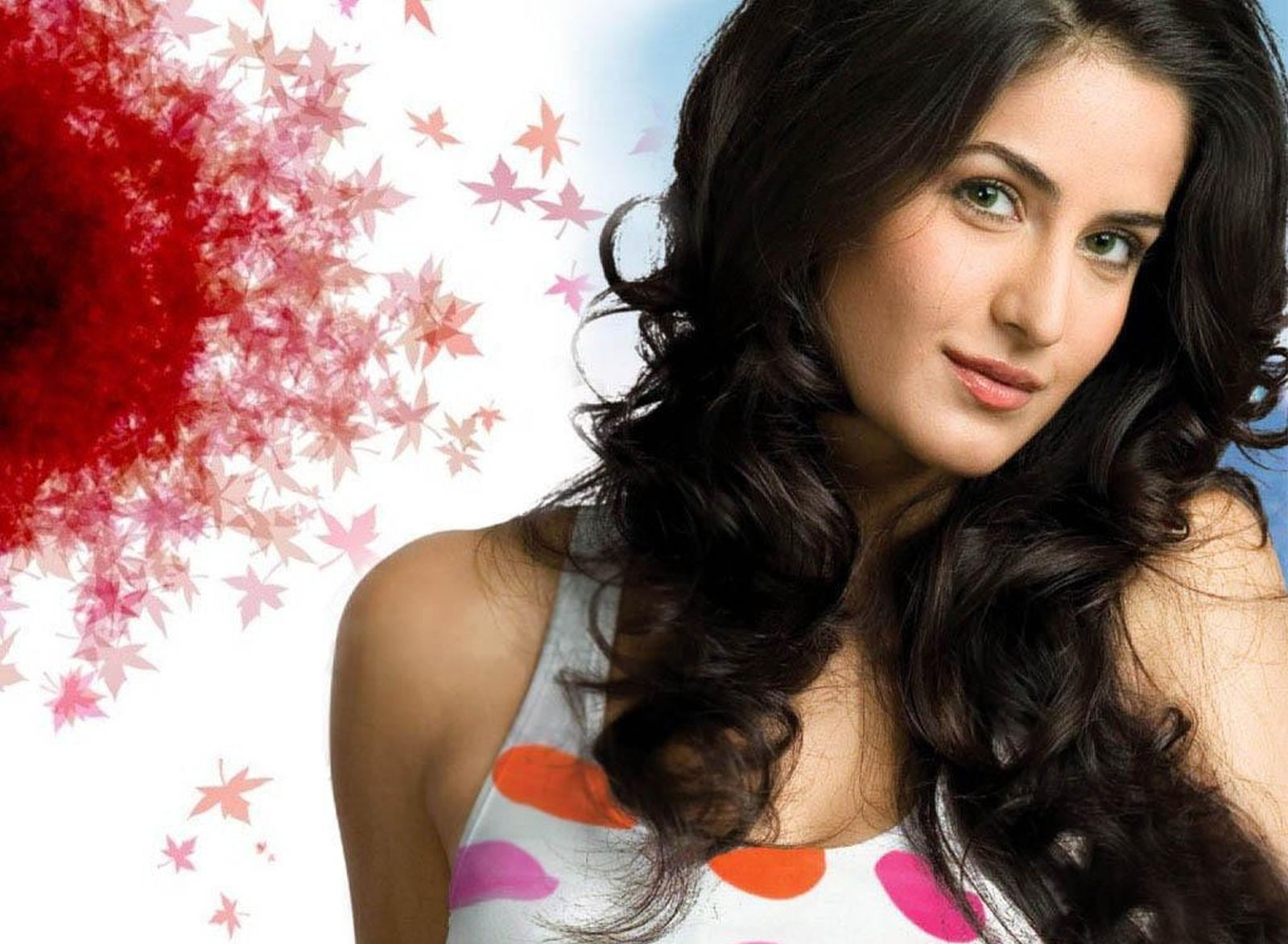 Katrina Kaif Wallpaper 38