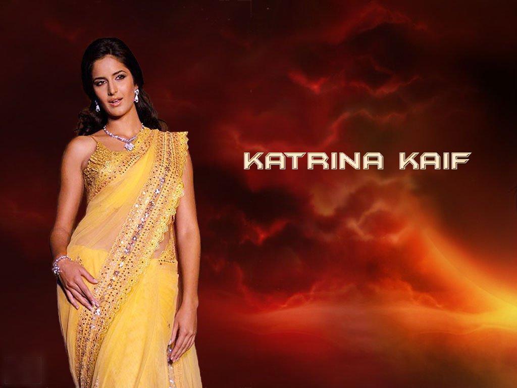 Katrina Kaif Wallpaper 46