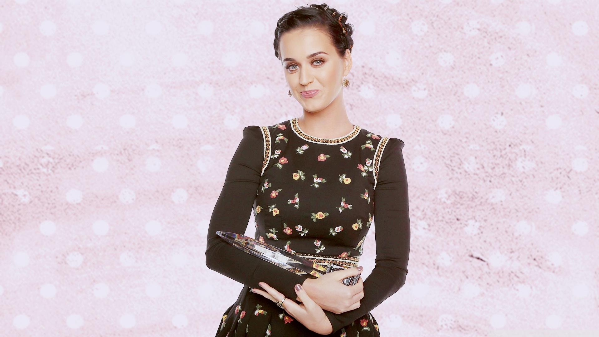 Katy Perry Wallpaper 14