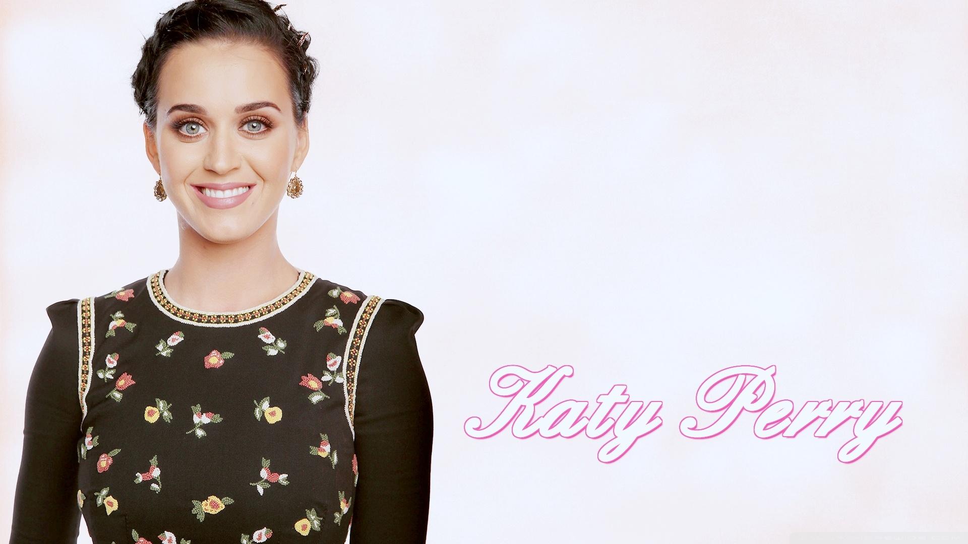 Katy Perry Wallpaper 27