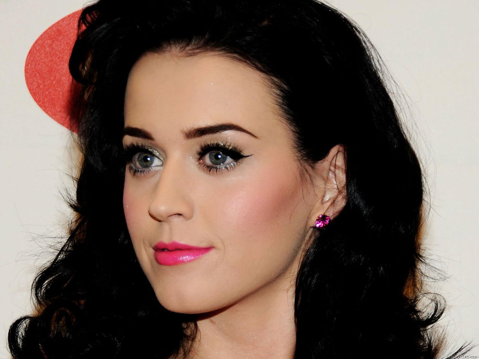 Katy Perry Wallpaper 30