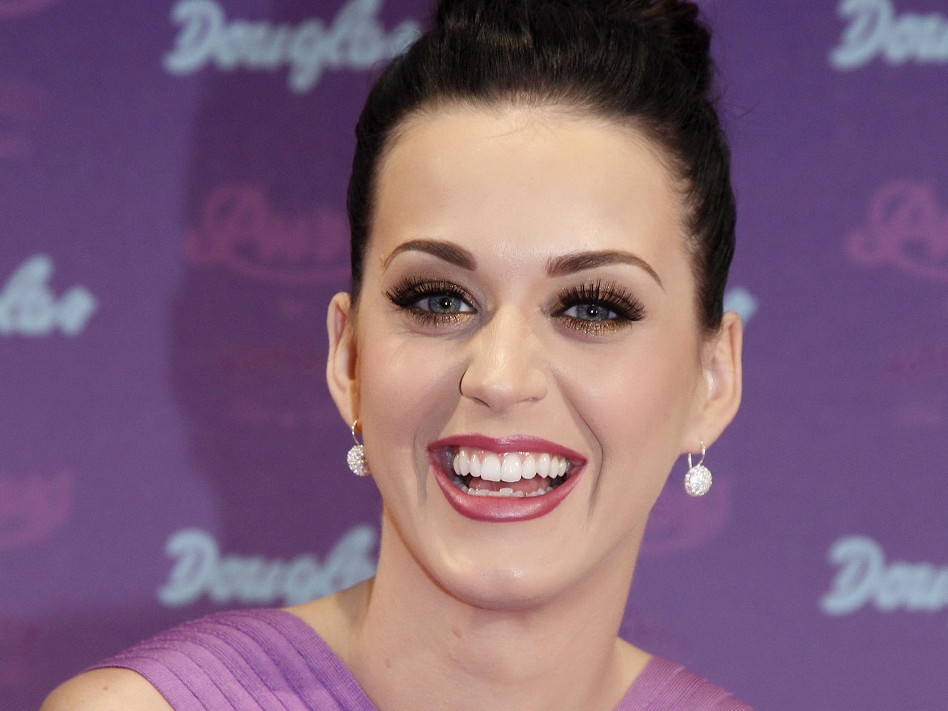 Katy Perry Wallpaper 34