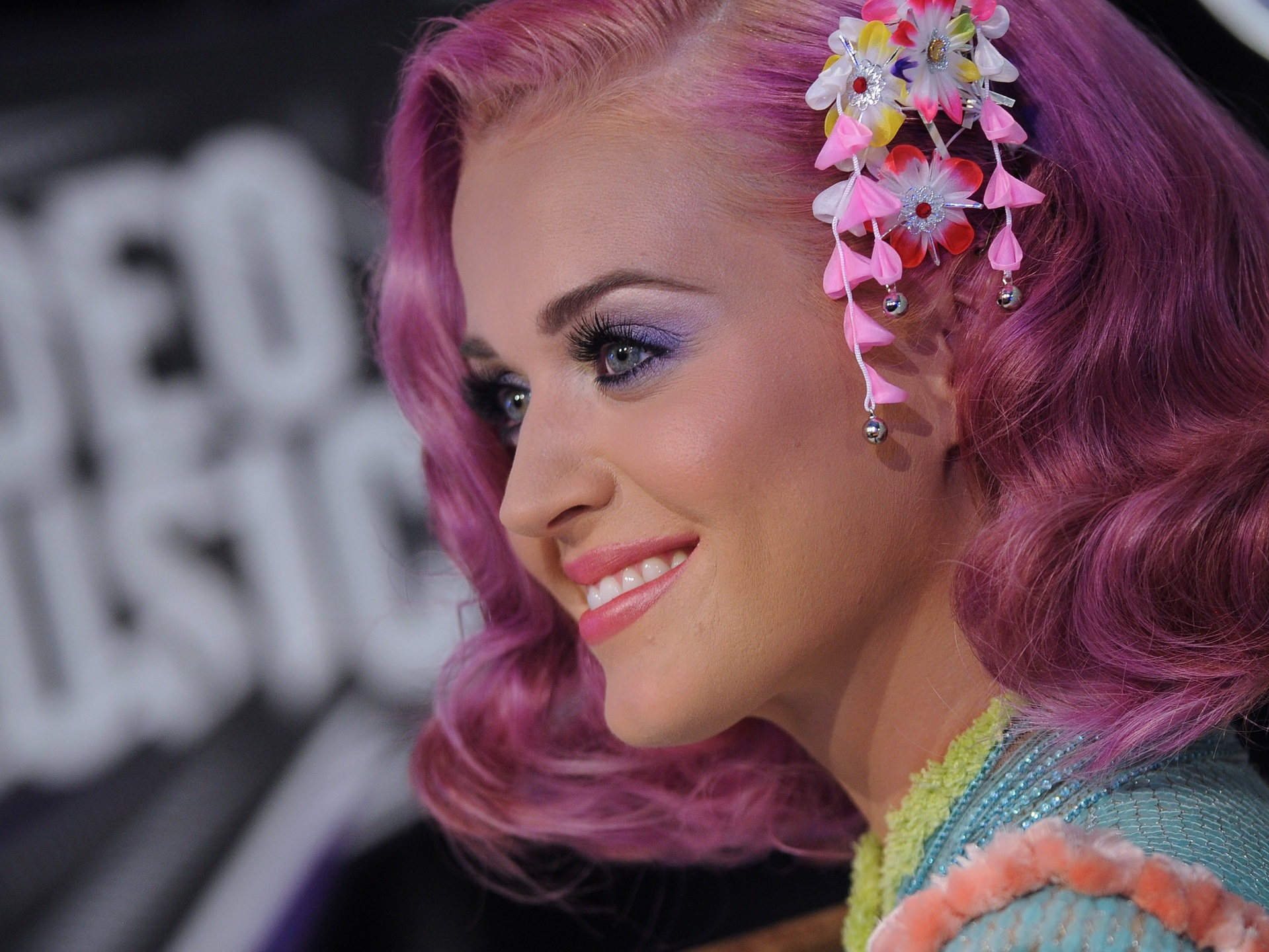 Katy Perry Wallpaper 38