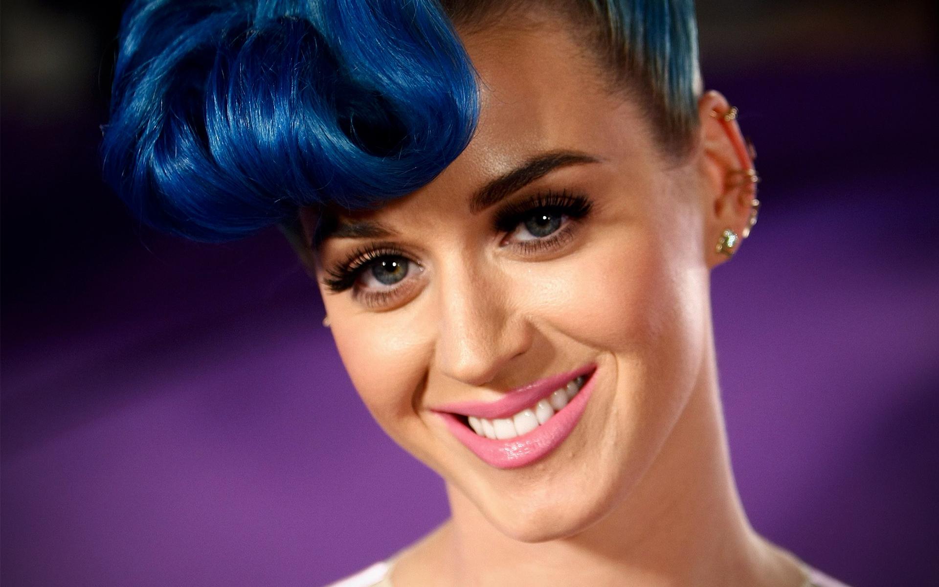 Katy Perry Wallpaper 5