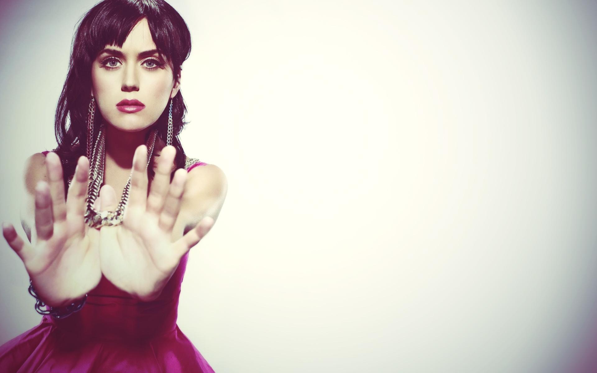 Katy Perry Wallpaper 6