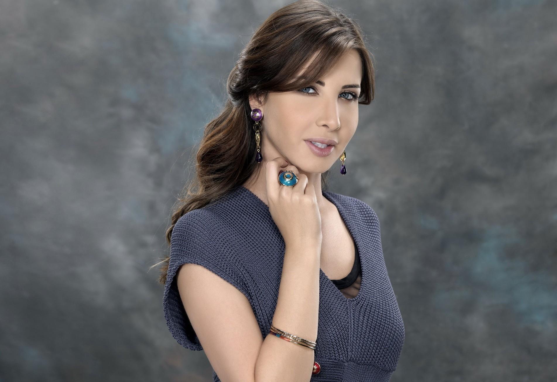 Nancy Ajram Wallpaper 16