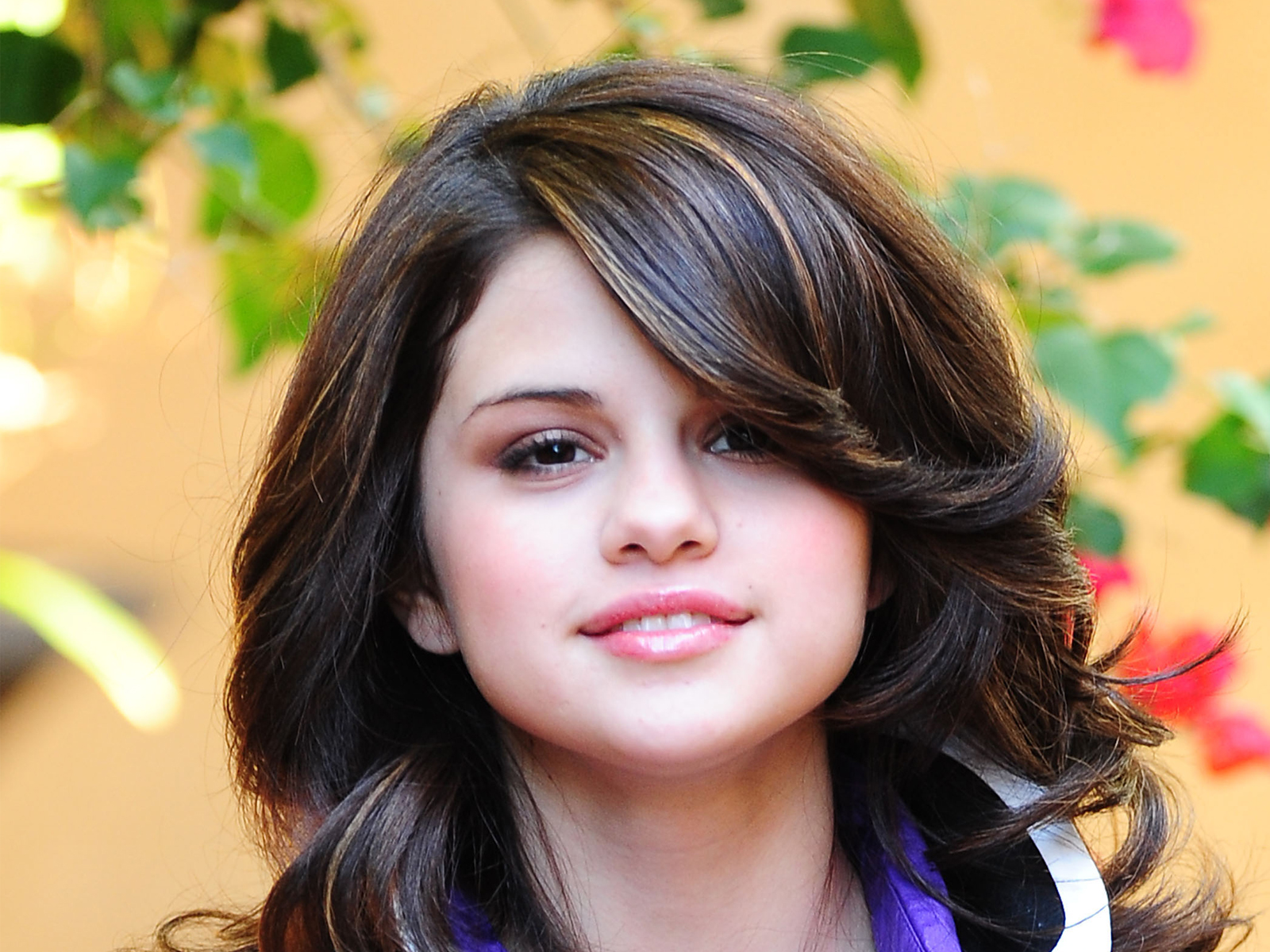 Selena Gomez Wallpaper 47