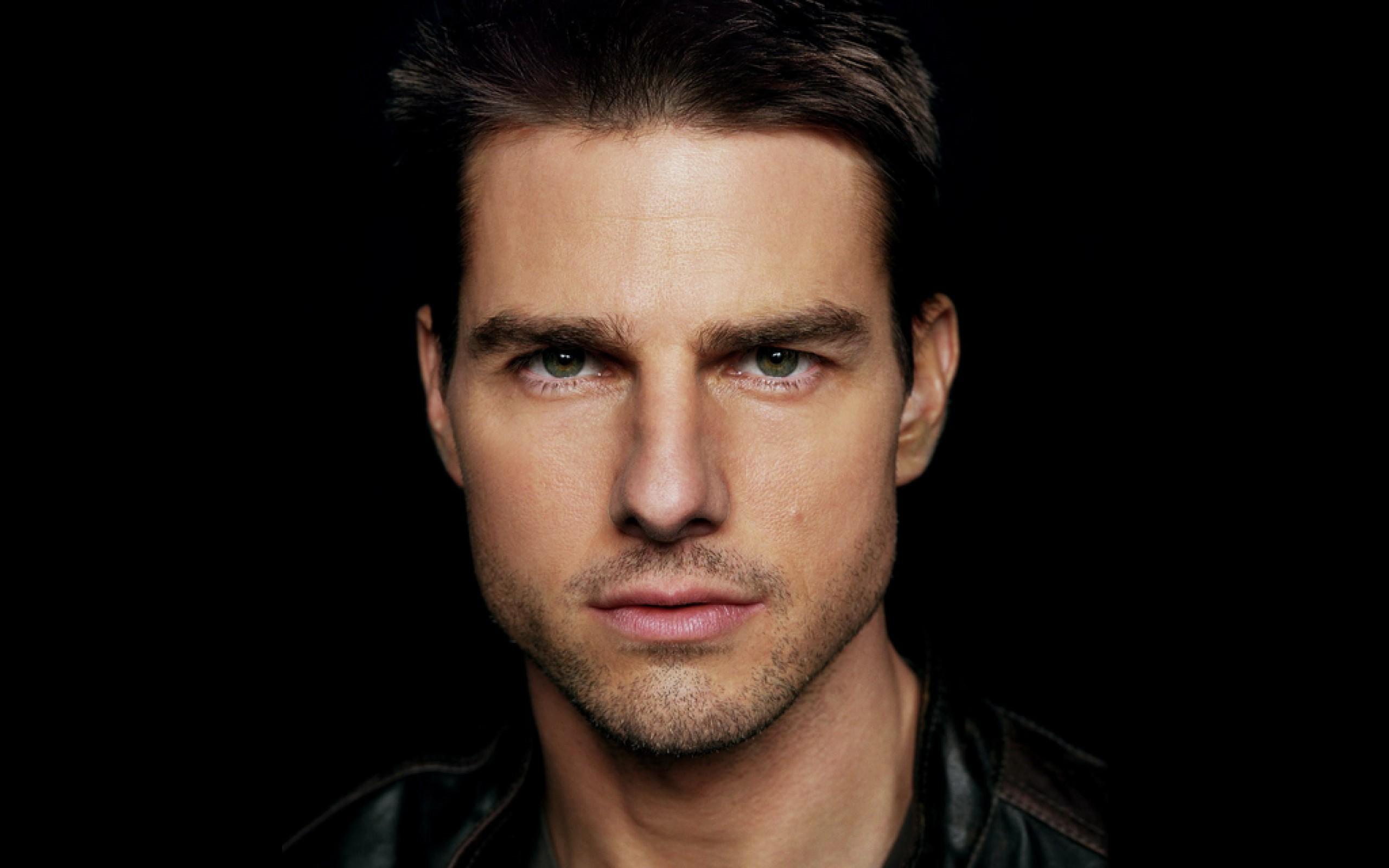 Tom Cruise Wallpaper 13