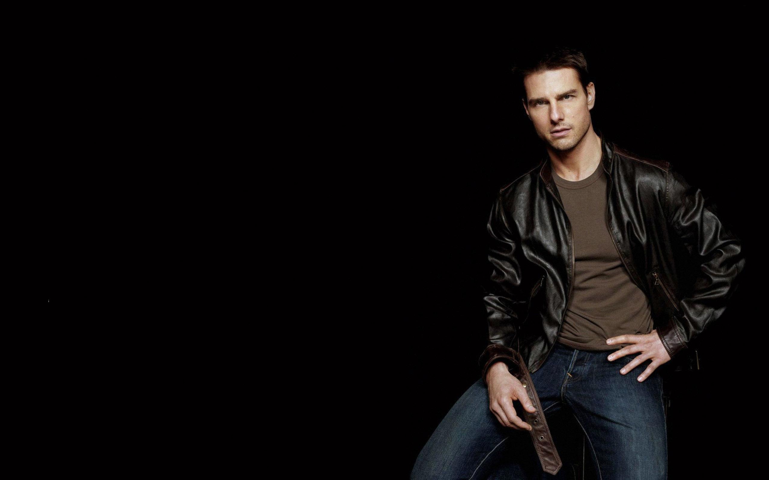 Tom Cruise Wallpaper 16