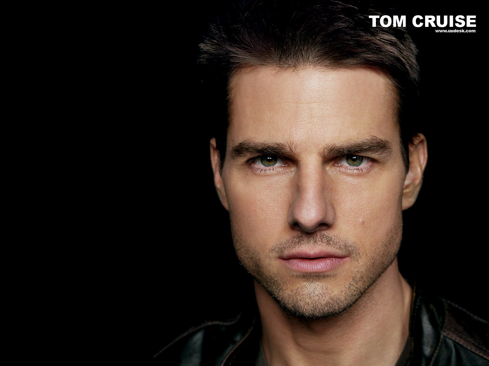 Tom Cruise Wallpaper 17