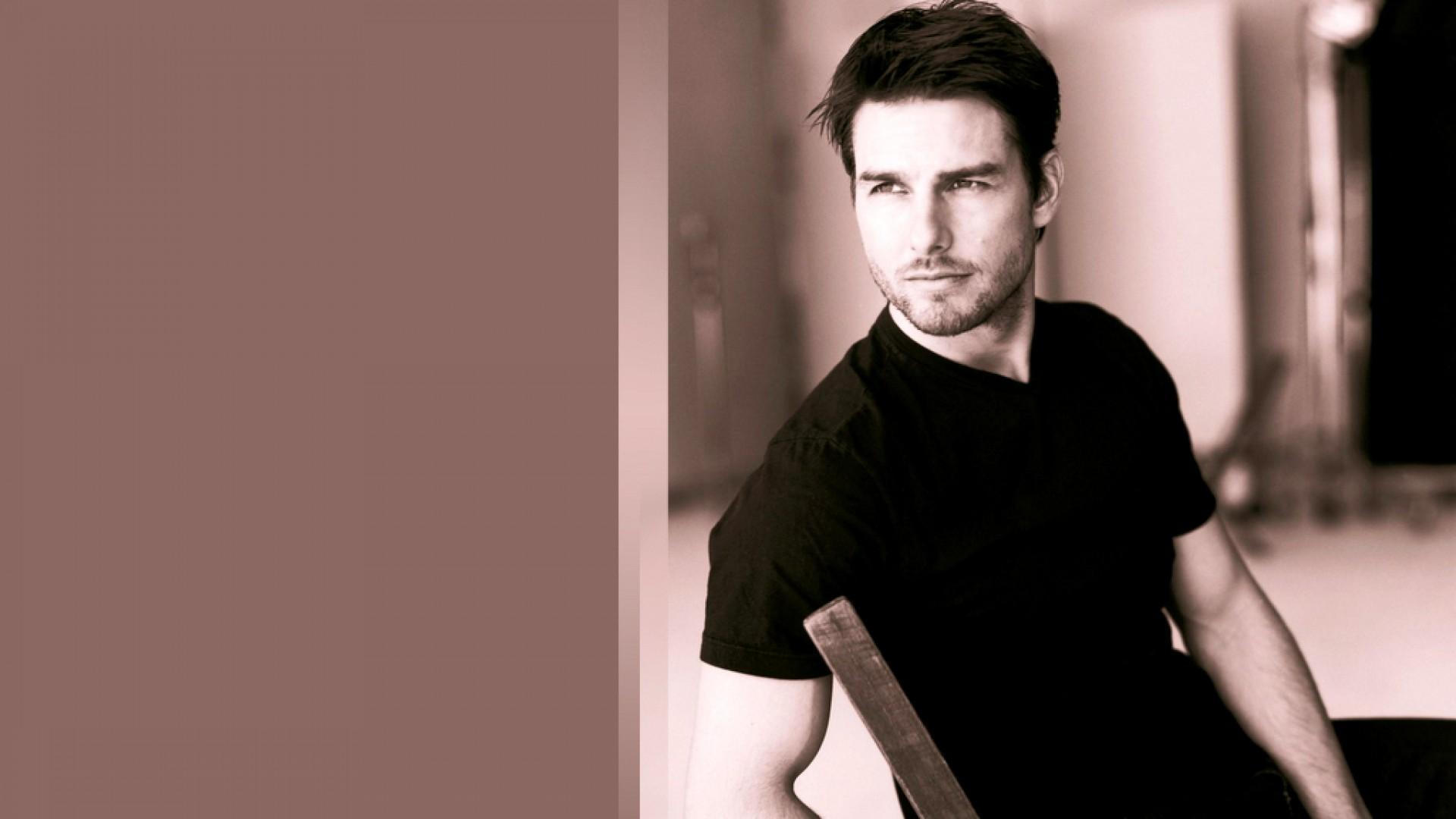 Tom Cruise Wallpaper 6