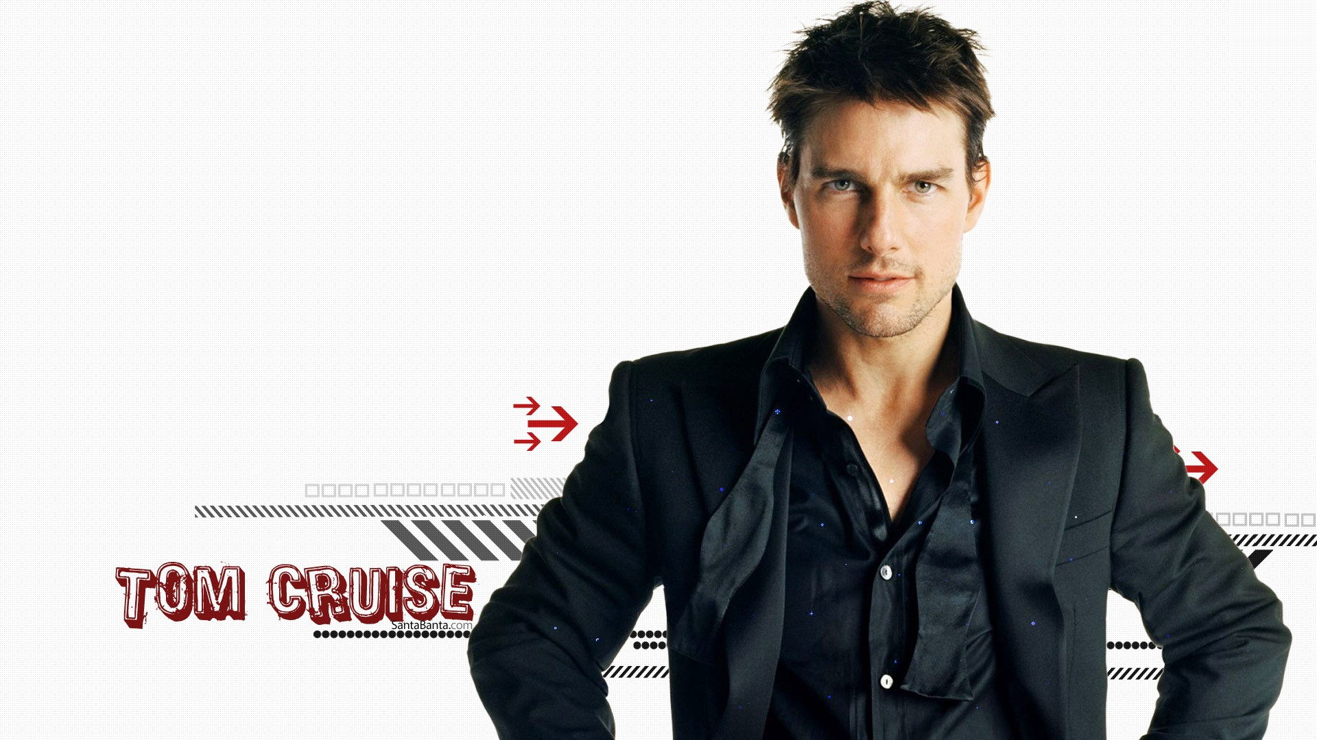 Tom Cruise Wallpaper 7