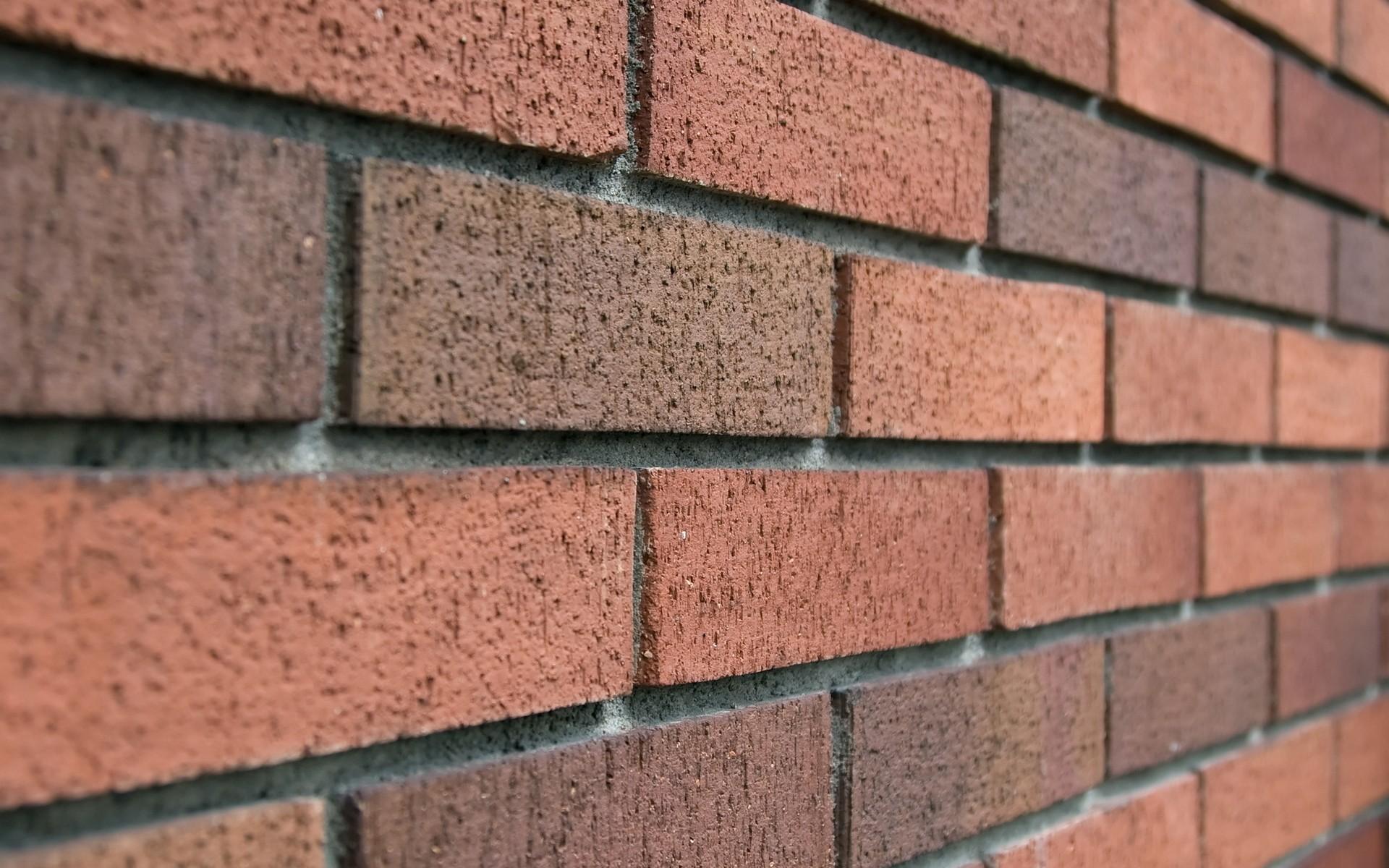 Brick Wallpaper 23