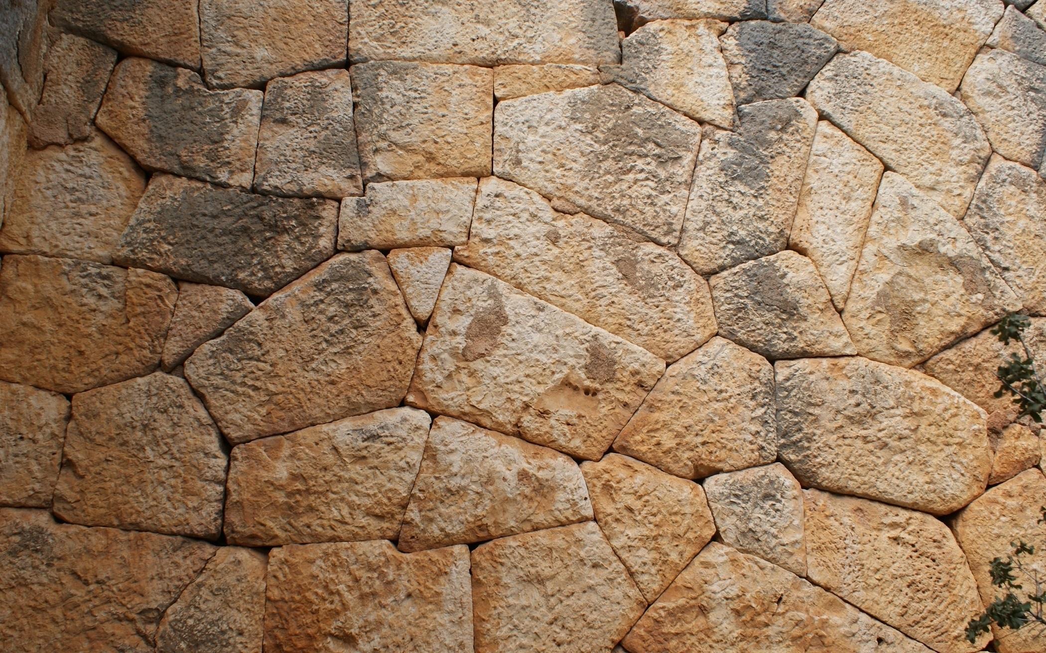 Brick Wallpaper 27