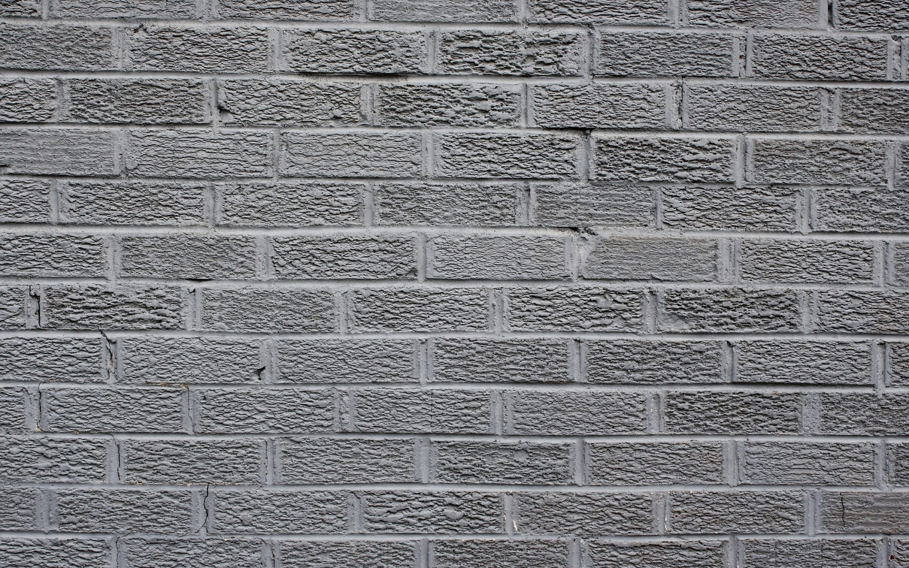 Brick Wallpaper 29