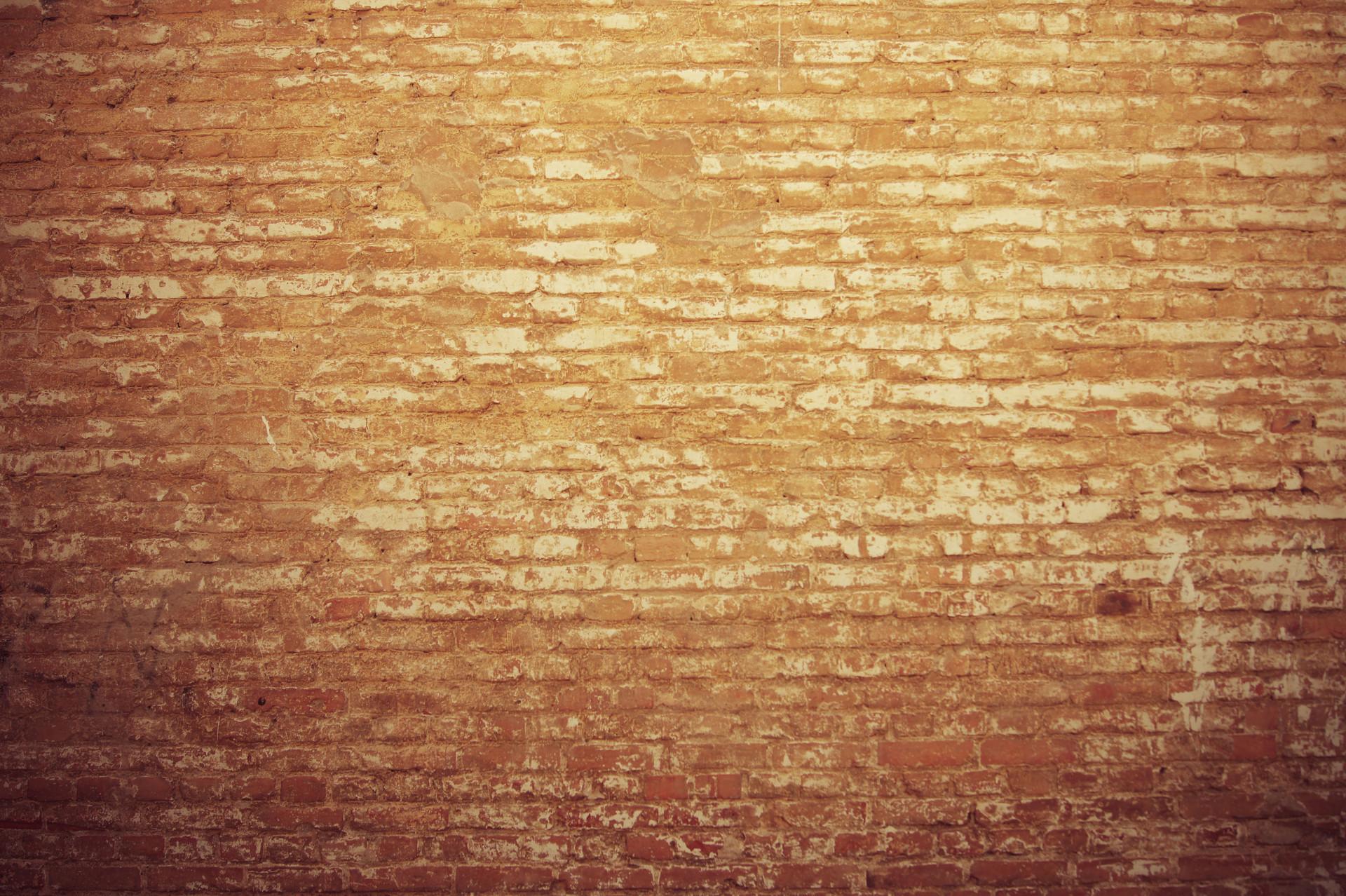 Brick Wallpaper 35