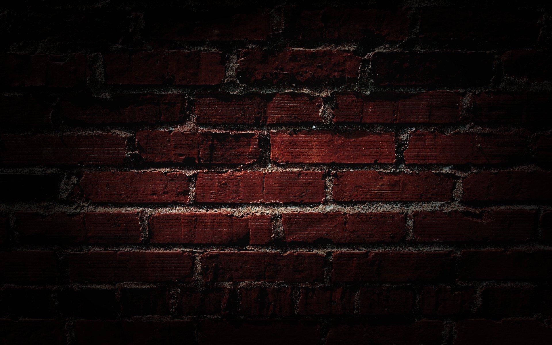 Brick Wallpaper 40