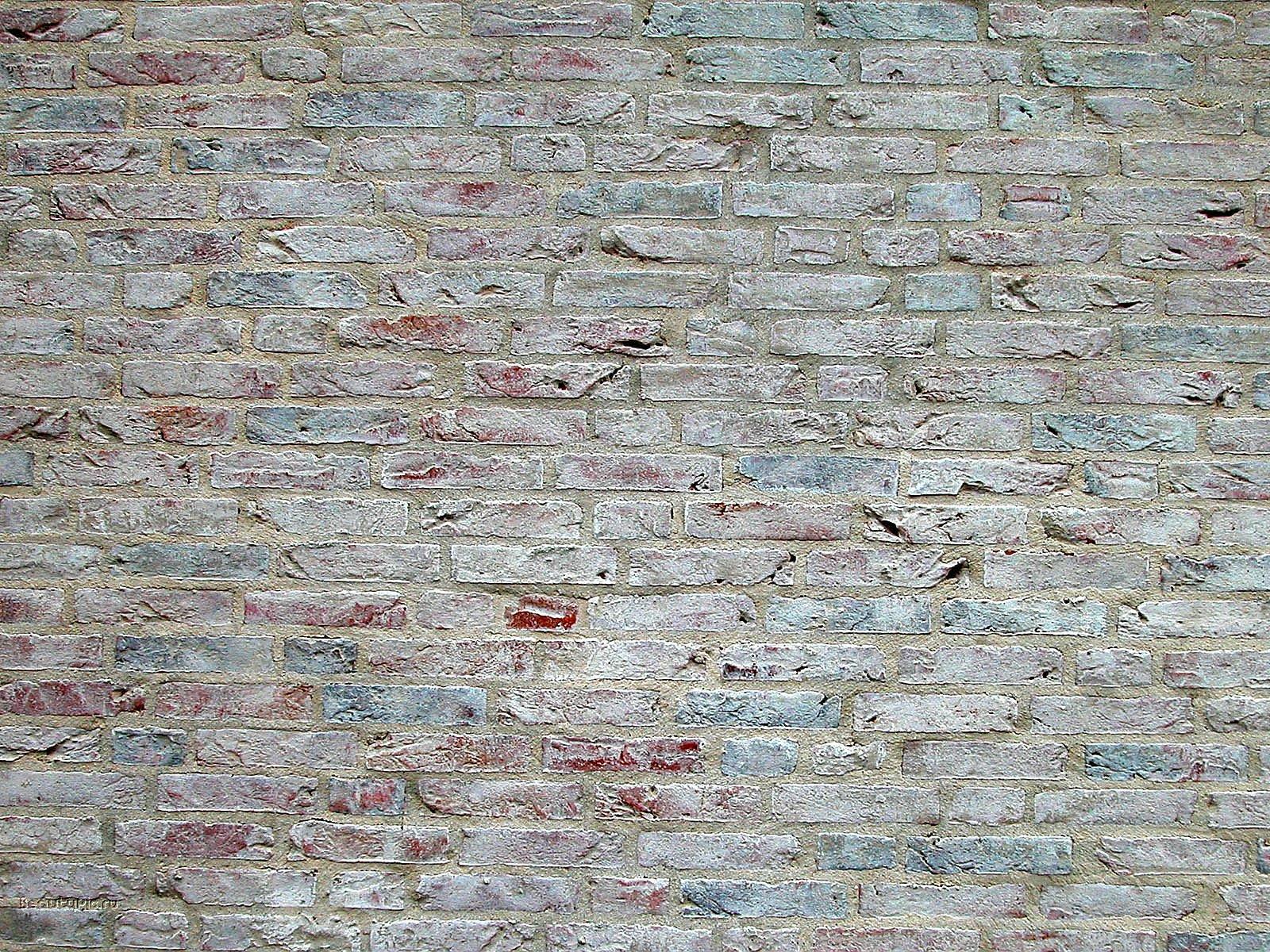 Brick Wallpaper 5