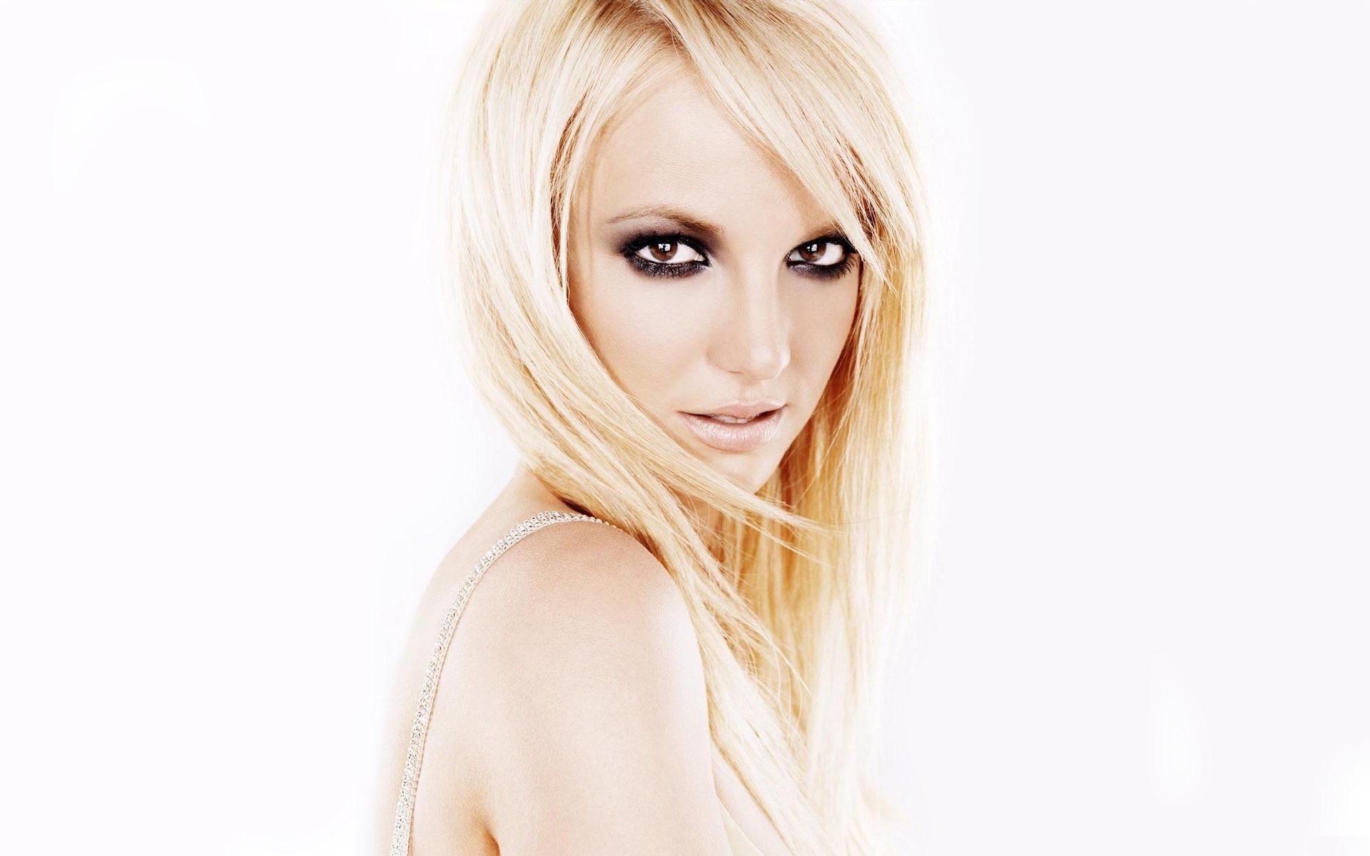 Britney Spears Wallpaper 17