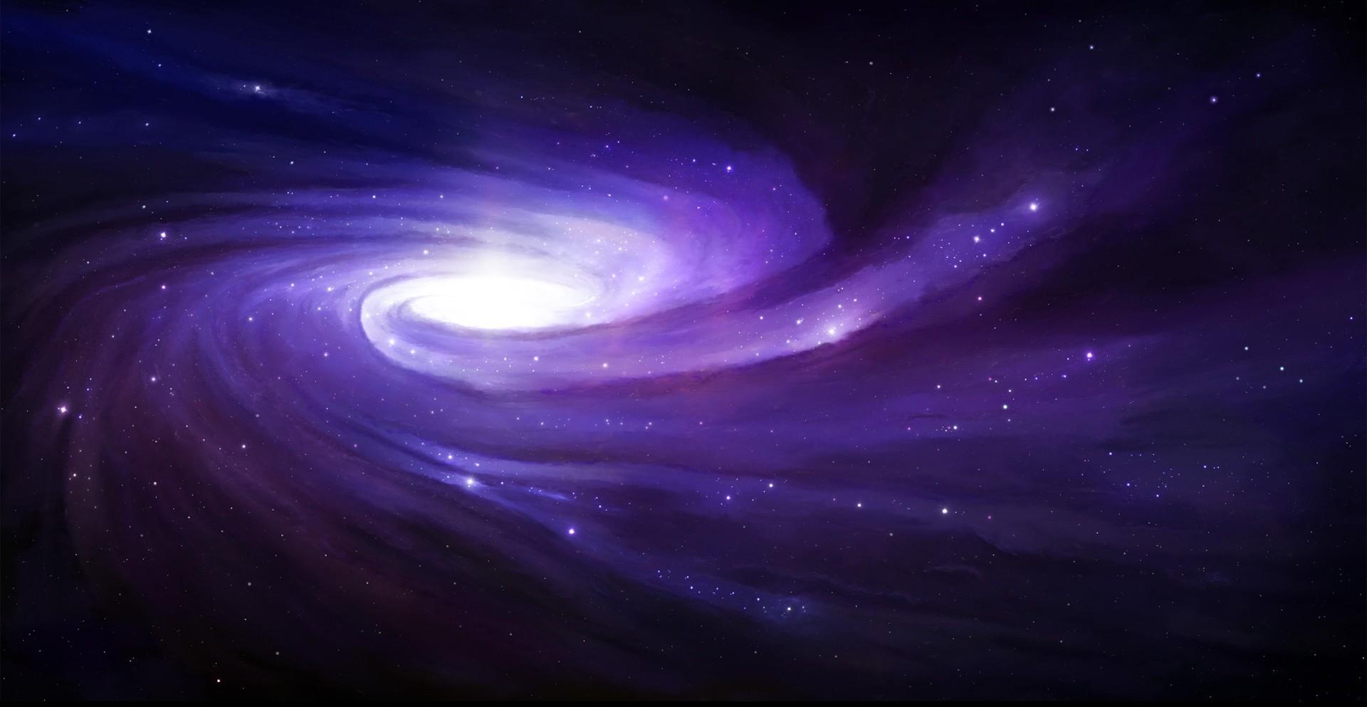 Galaxy Wallpaper 20