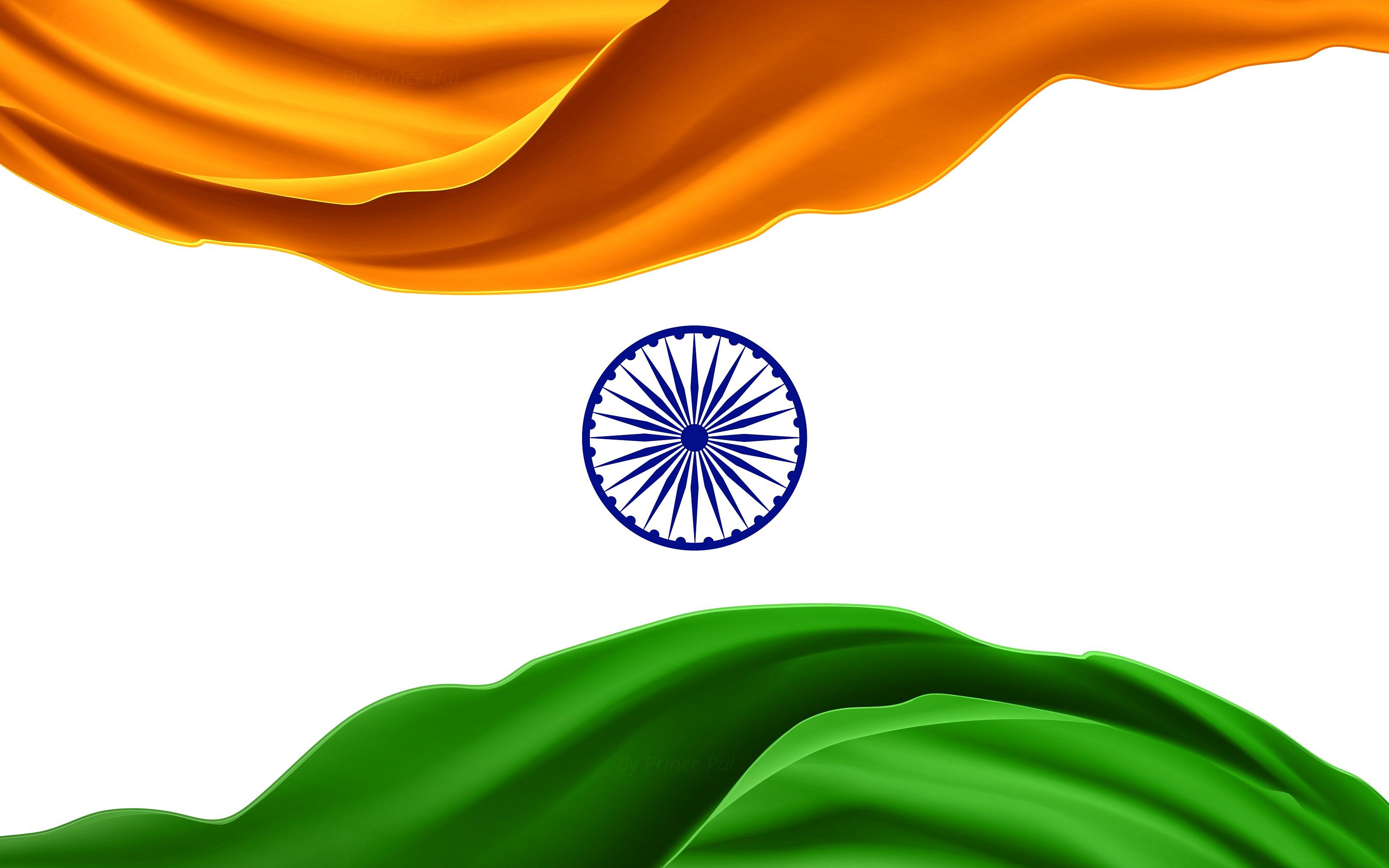 Indian Flag Wallpaper 18