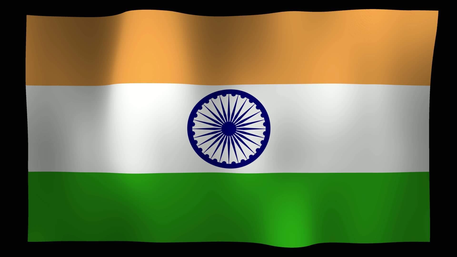 Indian Flag Wallpaper 9