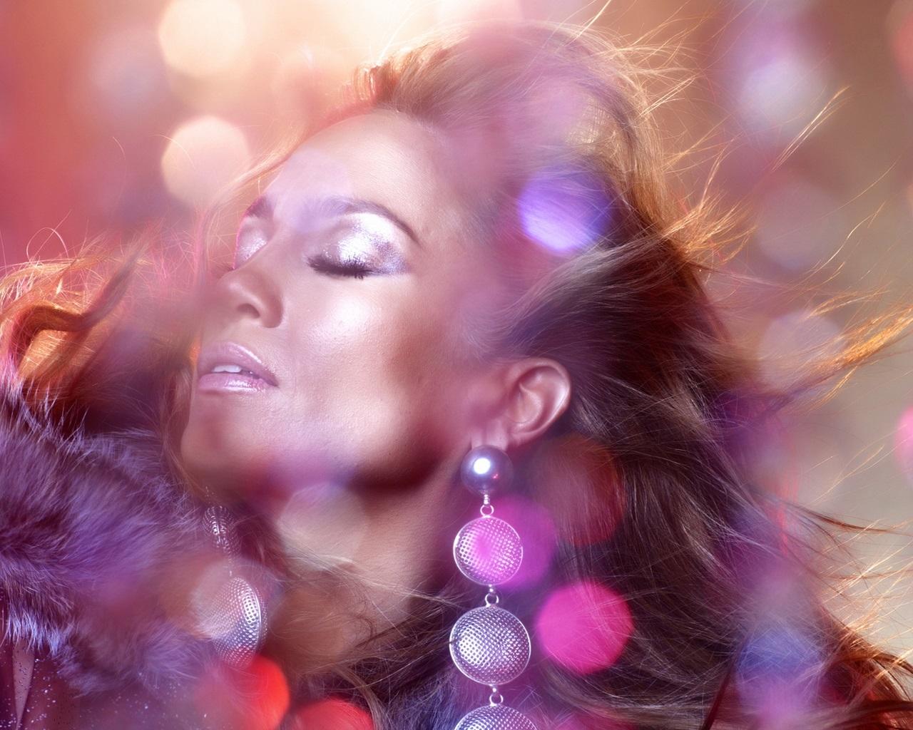 Jennifer Lopez Wallpaper 15