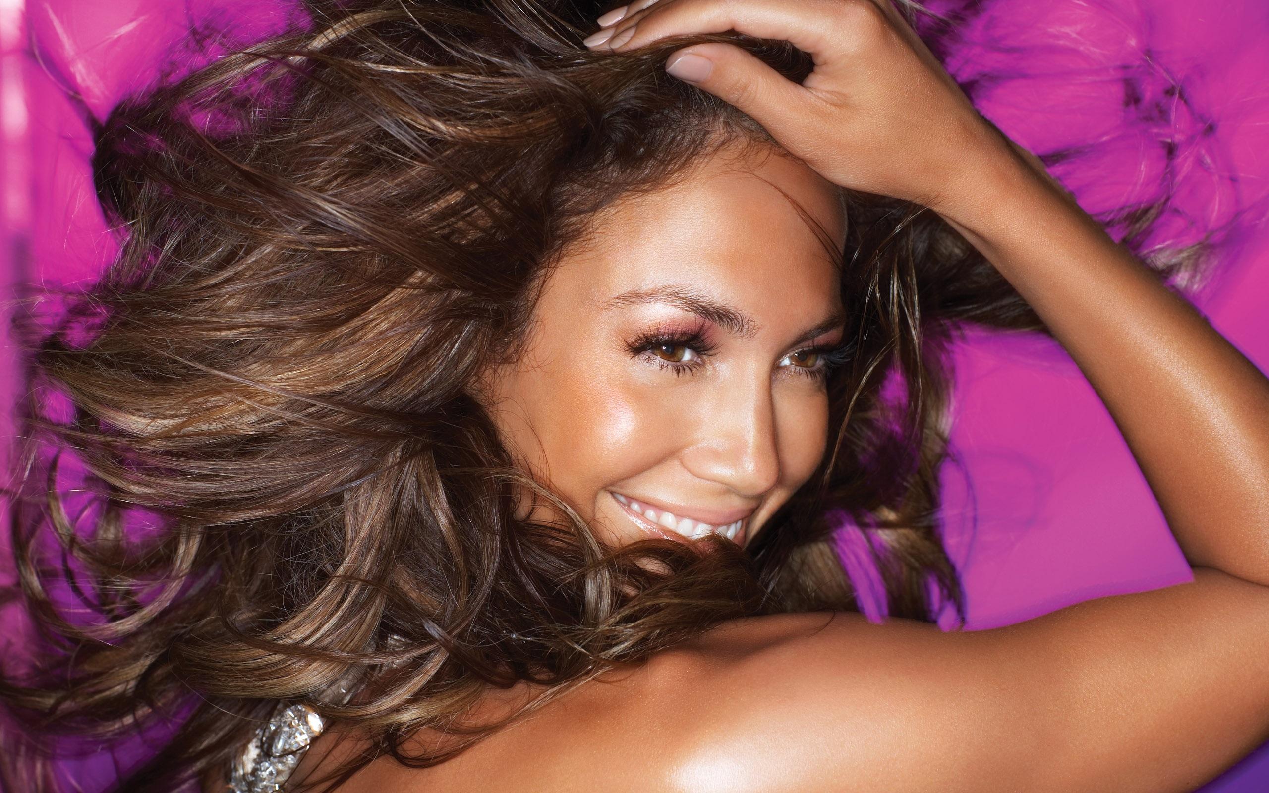 Jennifer Lopez Wallpaper 16