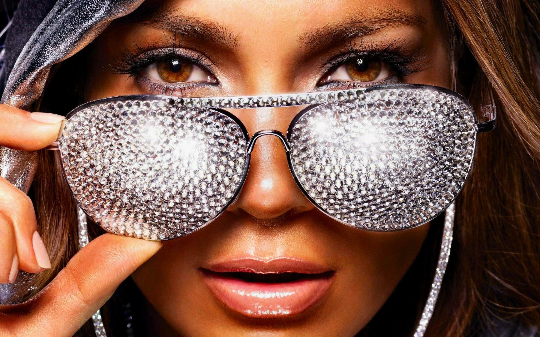 Jennifer Lopez Wallpaper 17
