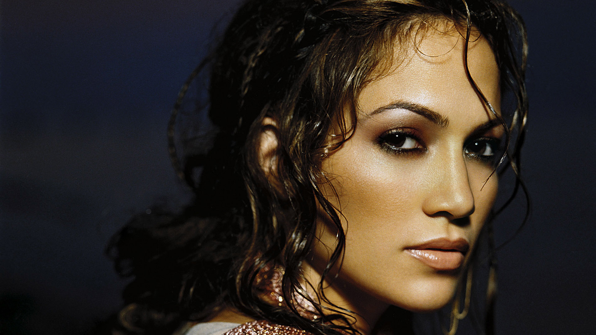 Jennifer Lopez Wallpaper 21