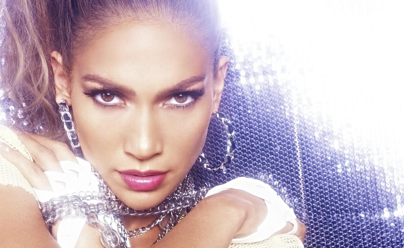 Jennifer Lopez Wallpaper 32