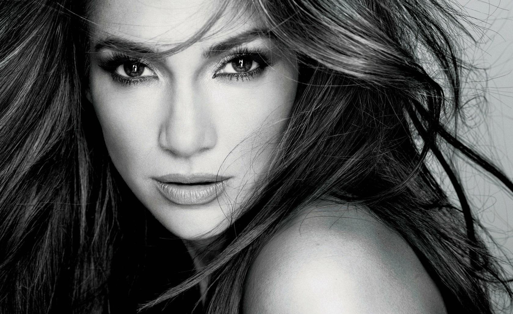 Jennifer Lopez Wallpaper 33
