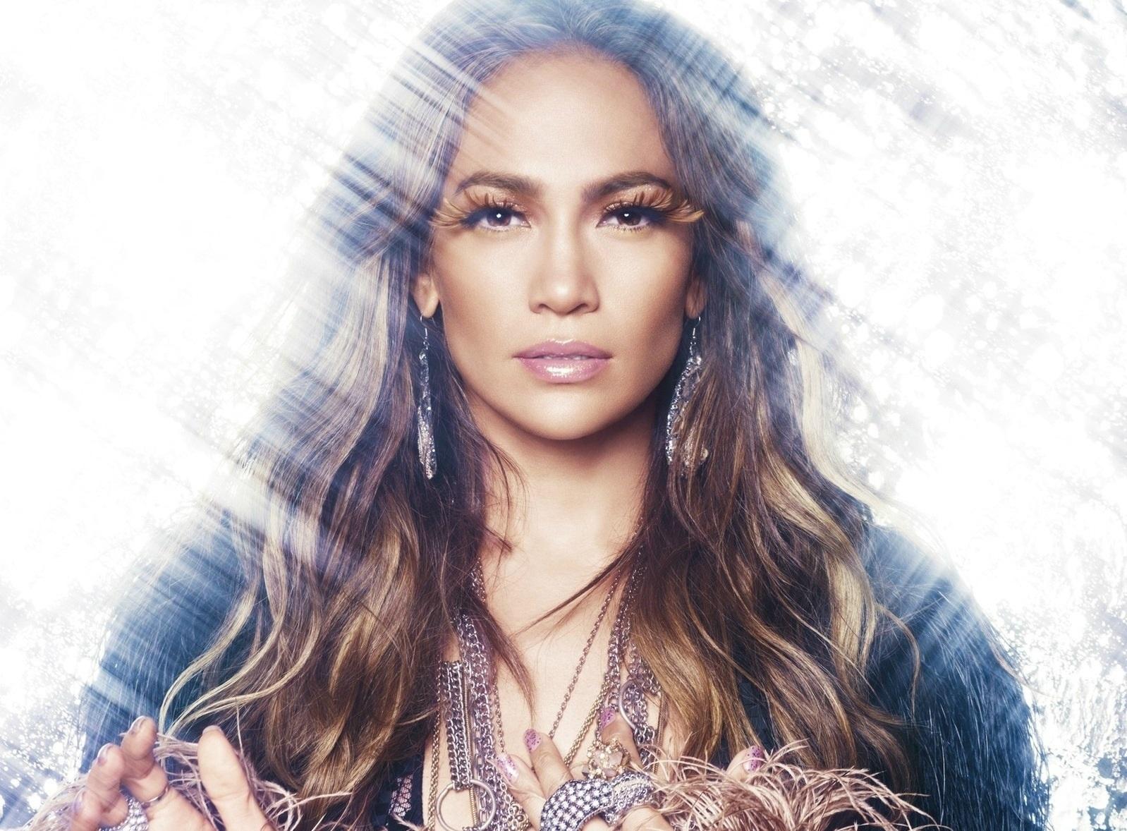 Jennifer Lopez Wallpaper 34