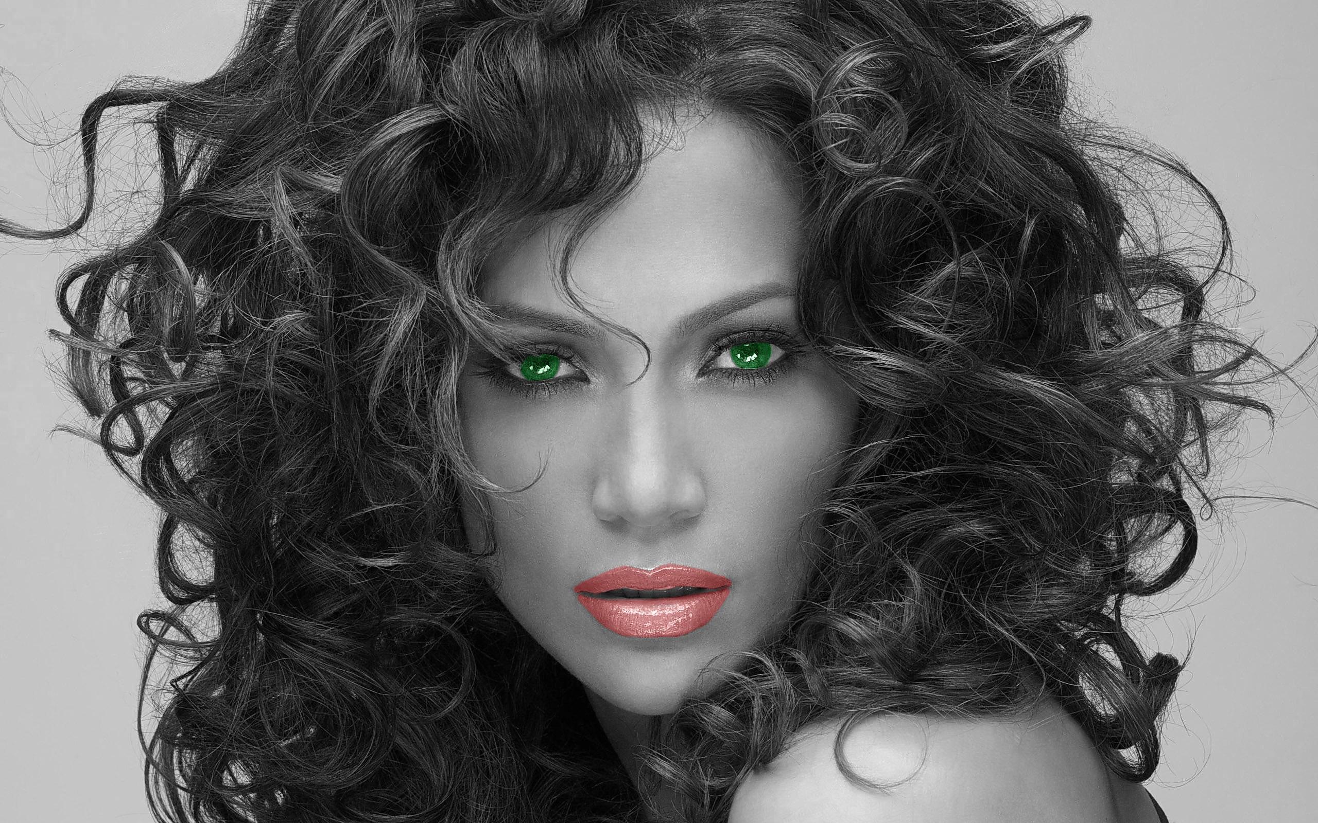 Jennifer Lopez Wallpaper 43