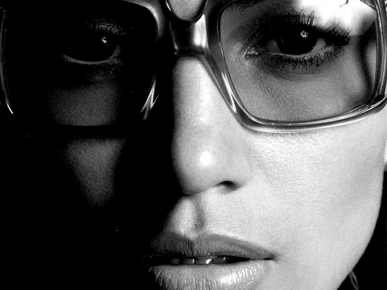 Jennifer Lopez Wallpaper 45