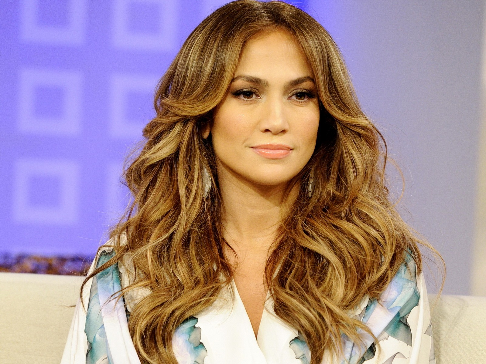 Jennifer Lopez Wallpaper 47