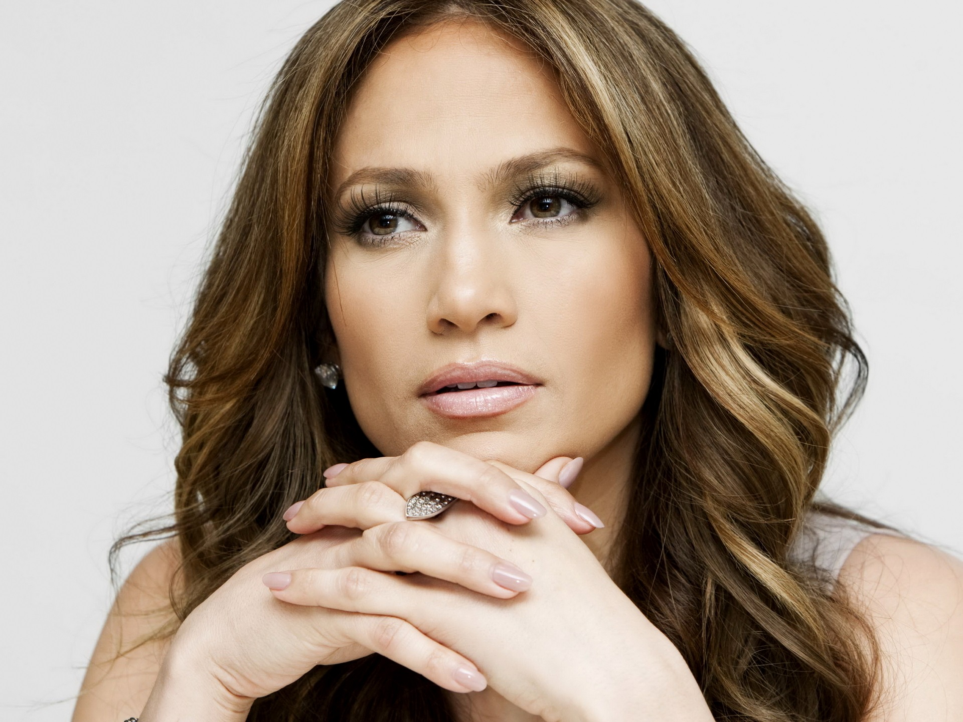 Jennifer Lopez Wallpaper 5