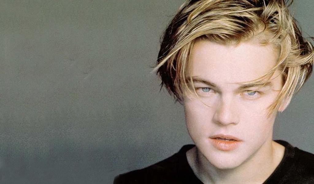 Leonardo DiCaprio Wallpaper 23
